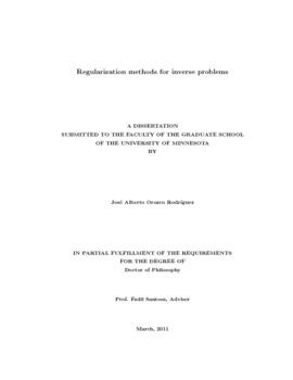 ebook strategische erfolgsfaktoren in der telekommunikation empirische untersuchung auf der basis