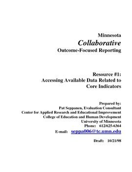 chauvet data stream 4 pdf