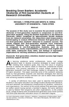 download betriebspsychologiebetriebssoziologie anwendungsorientierte grundlagen