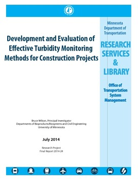 Project monitoring tools and techniques pdf