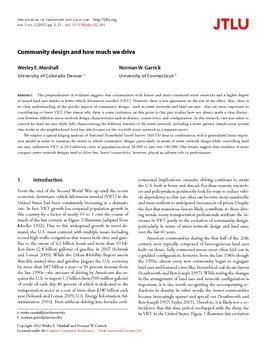 how to thumbnail view pdf