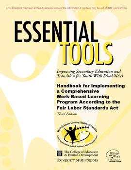 the little brown essential handbook pdf