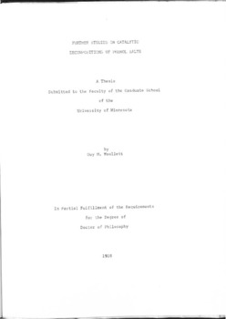 Cheap presentation folders printed sheets online