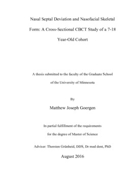 library dissertation on cbct