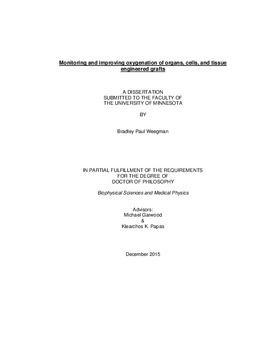 essay writing practice rubric pdf