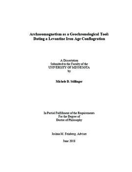 Geologie en Mijnbouw 69,319−326 (ook verspreid als ROB-overdruk nr.