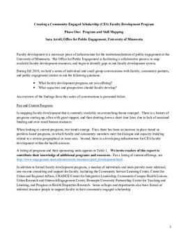 Dissertation on teaching contracts