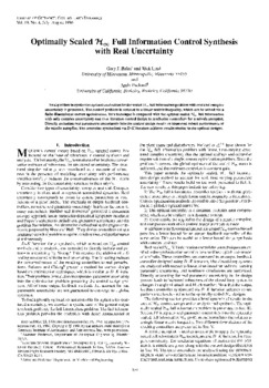 linear optimal control burl pdf
