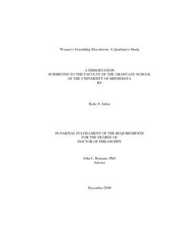 (PDF) In-vitro comparative dissolution study of different ...
