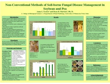 water borne diseases pdf download
