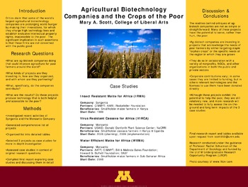 biocatalysis and agricultural biotechnology pdf