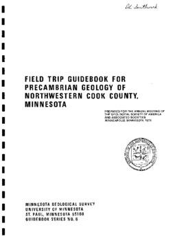 slim in 6 guidebook pdf