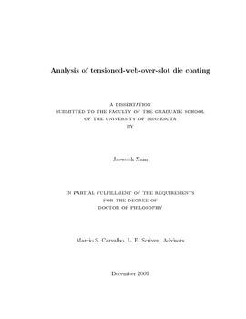 Digital dissertations xml
