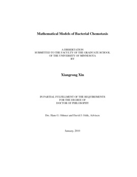 Digital dissertations y dissertation abstracts