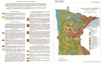 S 04 geologic map of minnesota quaternary geology thumbnail gumiabroncs Choice Image