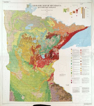 S-01 Geologic map of Minnesota, Quaternary geology on map of oregon, map of connecticut, map of colorado, map of georgia, two harbors minnesota, map of ohio, cities in minnesota, map of illinois, famous landmarks in minnesota, anoka minnesota, map of delaware, county map minnesota, minnetonka minnesota, map of alabama, map of missouri, explore minnesota, eagan minnesota, st cloud minnesota, map of florida, madison minnesota, map of michigan, rural minnesota, map of hawaii, andover minnesota, eden prairie minnesota, map of pennsylvania, grand marais minnesota, map of new jersey, princeton minnesota, map of virginia, marcell minnesota, google maps minnesota, map of oklahoma, map of germany, glenwood minnesota, willmar minnesota, buffalo minnesota,